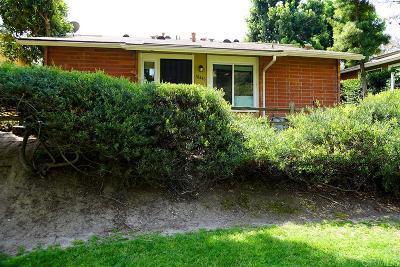 Rancho Penasquitos, Rancho Penesquitos Attached For Sale: 10446 Caminito Sulmona