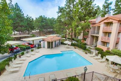 Attached For Sale: 12015 Alta Carmel Ct #294