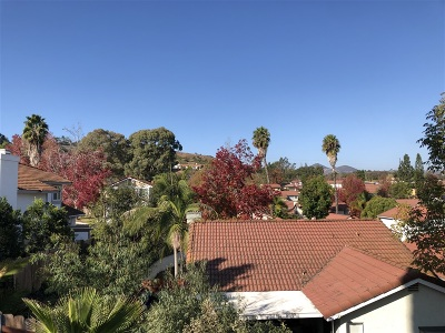 Mobile/Manufactured For Sale: 2400 W Valley Pkwy #36