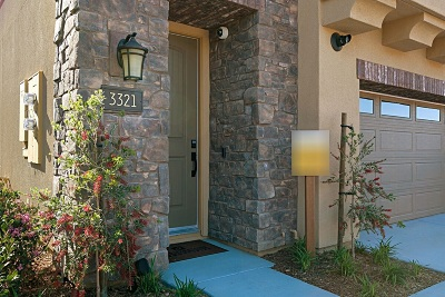 Carlsbad Condo For Sale: 3155 Salina Road