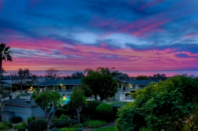 Solana Beach Attached For Sale: 620 W Solana Circle #3F