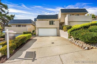 Attached For Sale: 12920 Cree Drive