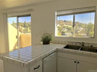 Rental For Rent: 806 E 4th #15