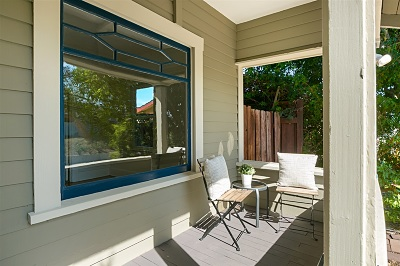 South Park, Golden Hill Single Family Home For Sale: 3076 Cedar St