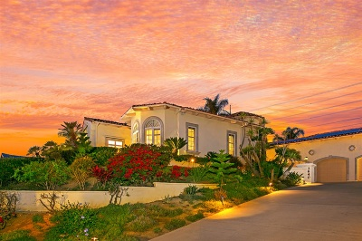 Carlsbad Single Family Home For Sale: 2640 Acuna Court