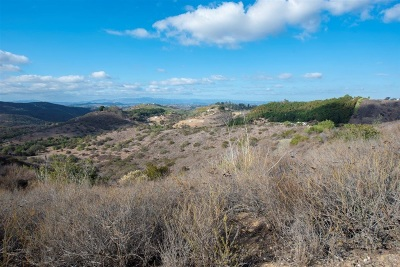 San Marcos Residential Lots & Land For Sale: Huckleberry Ln