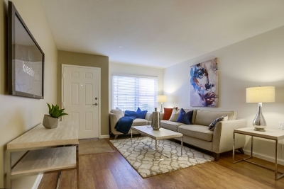 Attached For Sale: 5760 Riley St #2