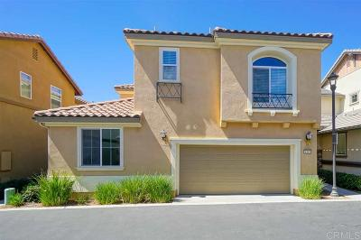 San Marcos Rental For Rent: 1395 Dolomite