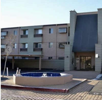Attached For Sale: 3142 Midway Dr #108