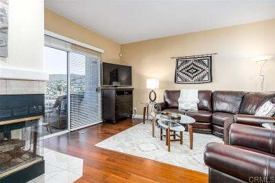 San Marcos Rental For Rent: 1664 Via Ocioso