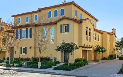 San Marcos Rental For Rent: 2055 Silverado St.