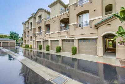 Attached For Sale: 10840 Scripps Ranch Blvd Apt 303