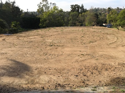 Vista Residential Lots & Land For Sale: 176 Rockhill Road #47