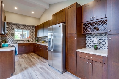 San Diego County Attached For Sale: 3660 Vista Campana N #50
