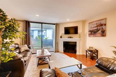 Attached For Sale: 3098 Rue Dorleans #202