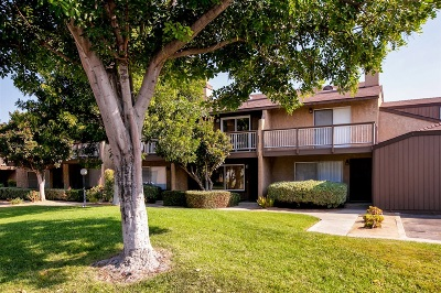 Attached For Sale: 988 E Main Street #D