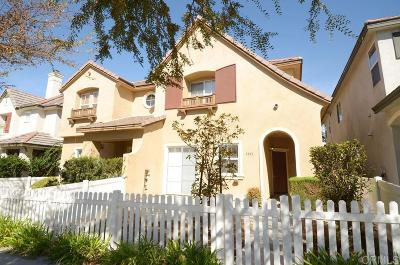 Single Family Home For Sale: 1993 SE Mount Bullion Drive