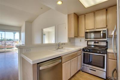 Attached For Sale: 450 Stoney Point Way #139