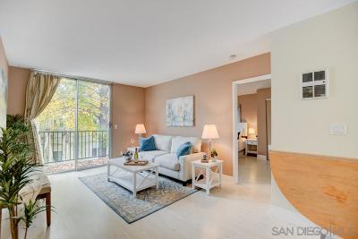 Mission Hills Attached For Sale: 2850 Reynard Way #26