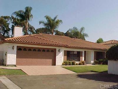 Single Family Home Contingent: 3738 Sweetwater Rd
