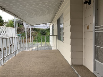 San Marcos Mobile/Manufactured For Sale: 971 Borden Rd #105