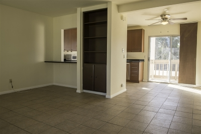 Vista Attached For Sale: 232 Candice Place