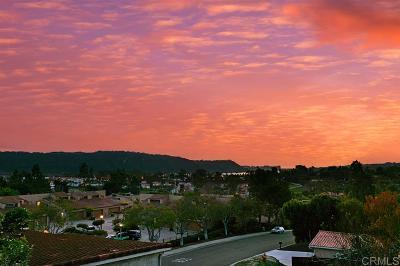 La Costa Valley Attached For Sale: 2251 Altisma Way #101