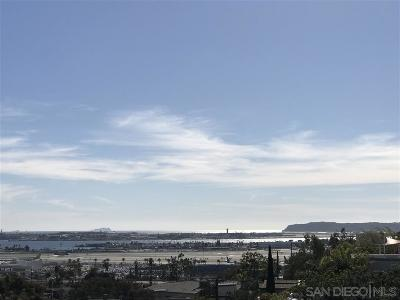 Mission Hills Attached For Sale: 1706 Torrance St #3