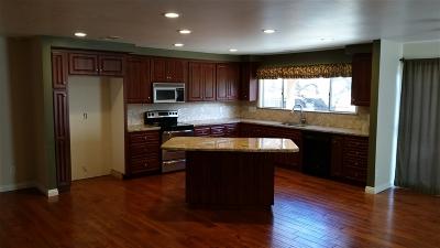 Rental For Rent: 9752 Indian Creek Way