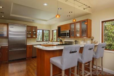 Single Family Home Sold: 2505 Newport