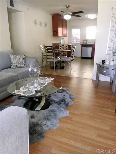 Attached For Sale: 1440 Oakdale Avenue #2
