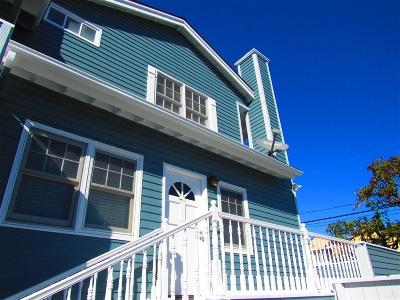 Ocean Beach Rental For Rent: 5058 Narragansett Ave