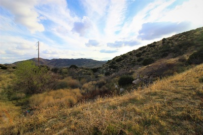 Ranchita Residential Lots & Land For Sale