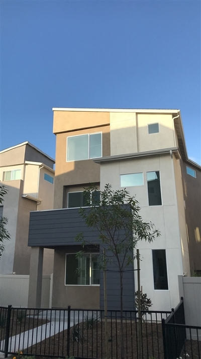 Chula Vista Single Family Home For Sale: 1808 Lynx Terrace