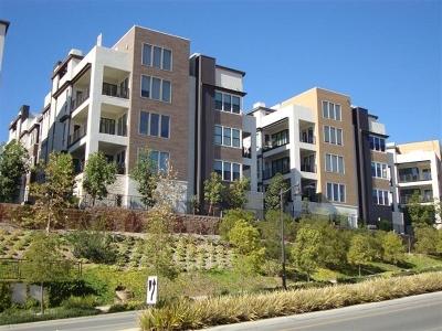 Mission Valley Rental For Rent: 8347 Distinctive Dr.