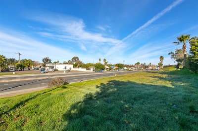 Vista Residential Lots & Land For Sale: 102 Buna Pl #102