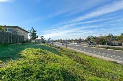 Vista Residential Lots & Land For Sale: 103 Buna Pl #103