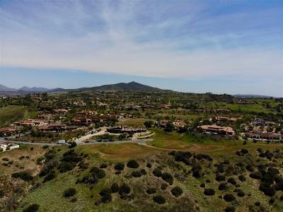 Residential Lots & Land For Sale: 14980 Encendido #20