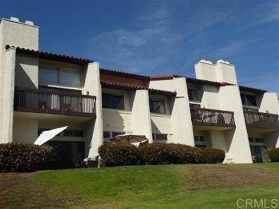 La Costa Rental For Rent: 2505 Navarra Dr. #325