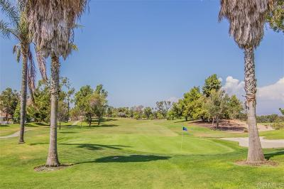 Attached For Sale: 12172 Royal Birkdale Unit C