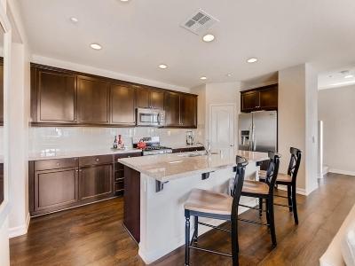 San Marcos Rental For Rent: 2360 Sentinel