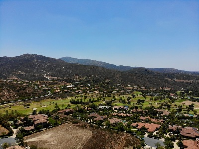Poway Residential Lots & Land For Sale: 14150 Bryce Pt #62