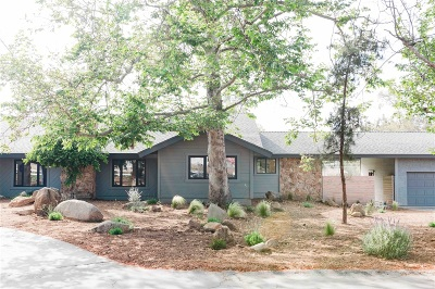 Valley Center Single Family Home For Sale: 28114 Queensbridge Rd.