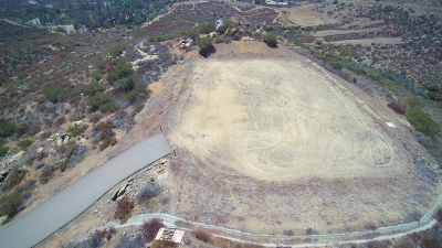 Poway Residential Lots & Land For Sale: 8 Murel Trail #8