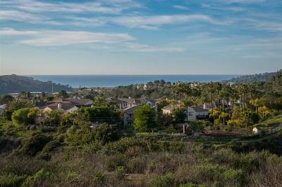 Single Family Home For Sale: 4604 Terraza Mar Marvelosa