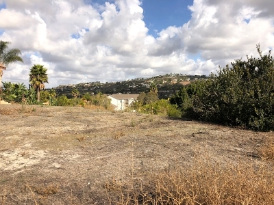 Carlsbad Residential Lots & Land For Sale: La Costa Ave #23
