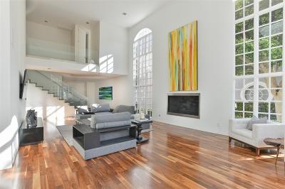 Carlsabd, Carlsbad Single Family Home For Sale: 7478 Avenida De Palais