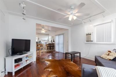 San Diego Single Family Home For Sale: 1749 Julian Avenue