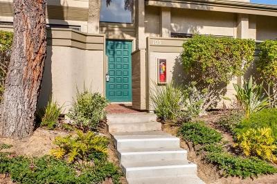 La Jolla Rental For Rent: 3264 Caminito Eastbluff #105