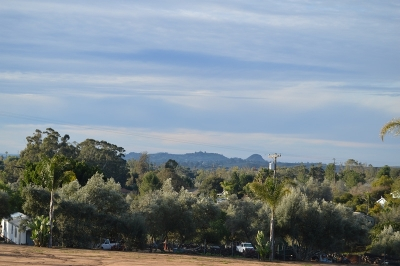 Fallbrook Residential Lots & Land For Sale: 463 S Stage Coach Ln. #24